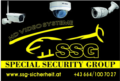 Special Security Group 32